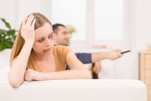 Domestic Abuse Attorney | Burnsville | Howard Family Law, LLC