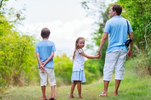 Paternity Lawyer | Burnsville | Howard Family Law, LLC