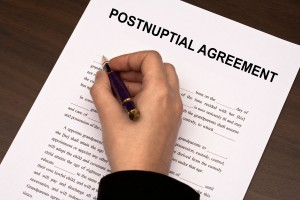 Prenuptial Attorney | Burnsville | Howard Family Law, LLC