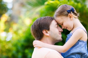 Parenting Time Attorney | Burnsville | Howard Family Law, LLC