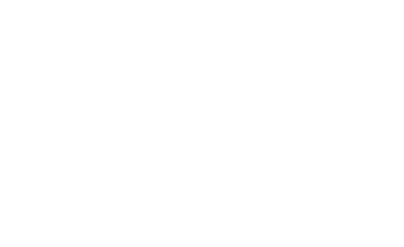 Family Law Attorney   Burnsville   Howard Family Law, LLC