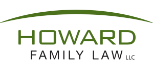 Howard_Logo2-e1422926677111